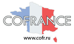 Стволовые клетки: сбор и хранение пуповинной крови во Франции