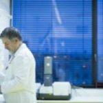 Стволовые клетки используют при операциях на позвоночнике